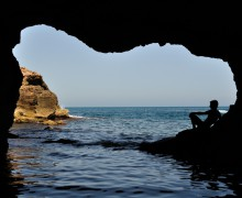 kayack hinchable