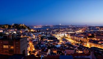 Razones para recorrer Portugal en coche