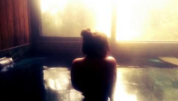 Cuatro motivos para poner un spa en casa