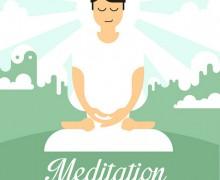 Aprender a relajarse es importante para nuestro equilibrio emocional