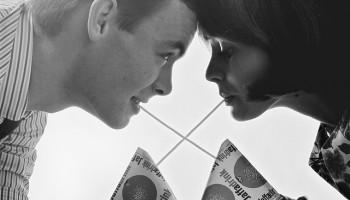 Planes para fortalecer la pareja