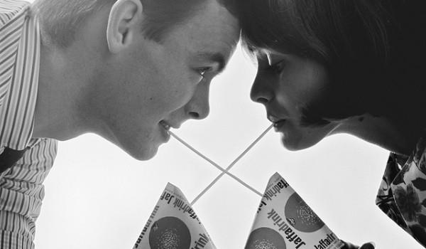como mejorar la relación de pareja