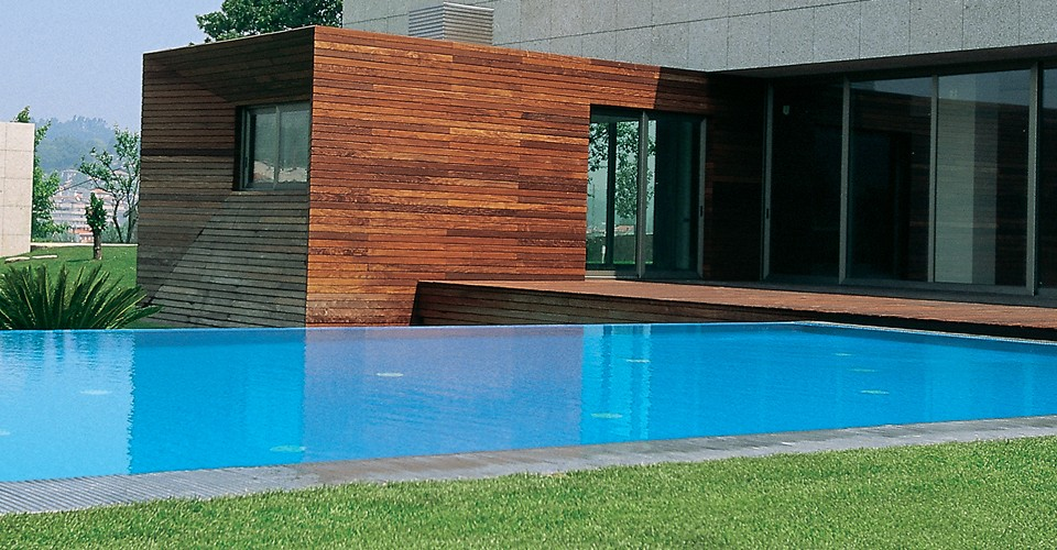 piscinas-desbordantes-01-5e9ab14eb8