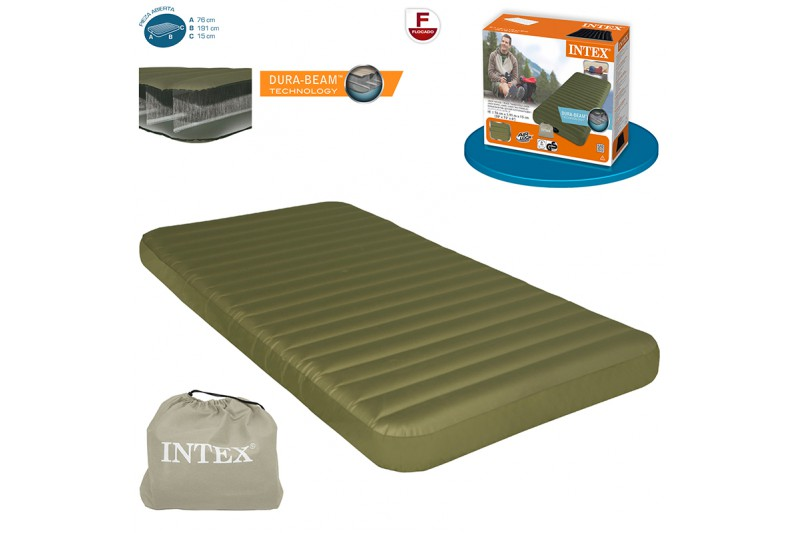 colchon-camping-super-tough-fiber-tech-76x191x15cm
