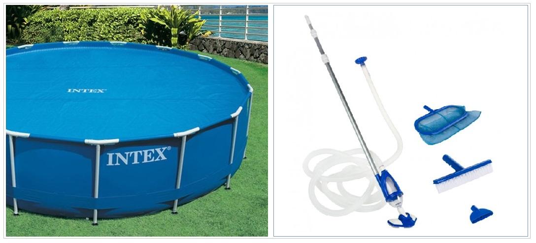 Limpiar fondo piscina muy sucio limpiar fondo piscina muy - Como limpiar el fondo de una piscina ...