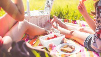 5 recetas de verano muy fresquitas y dónde disfrutarlas