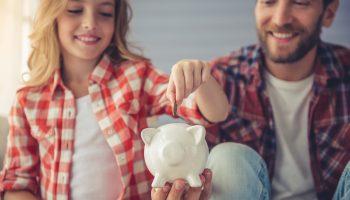 ¿Sabes ahorrar? Planes infalibles para superar la cuesta de enero