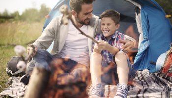 Los mejores planes para escapadas con niños