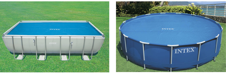 cobertor solar piscina