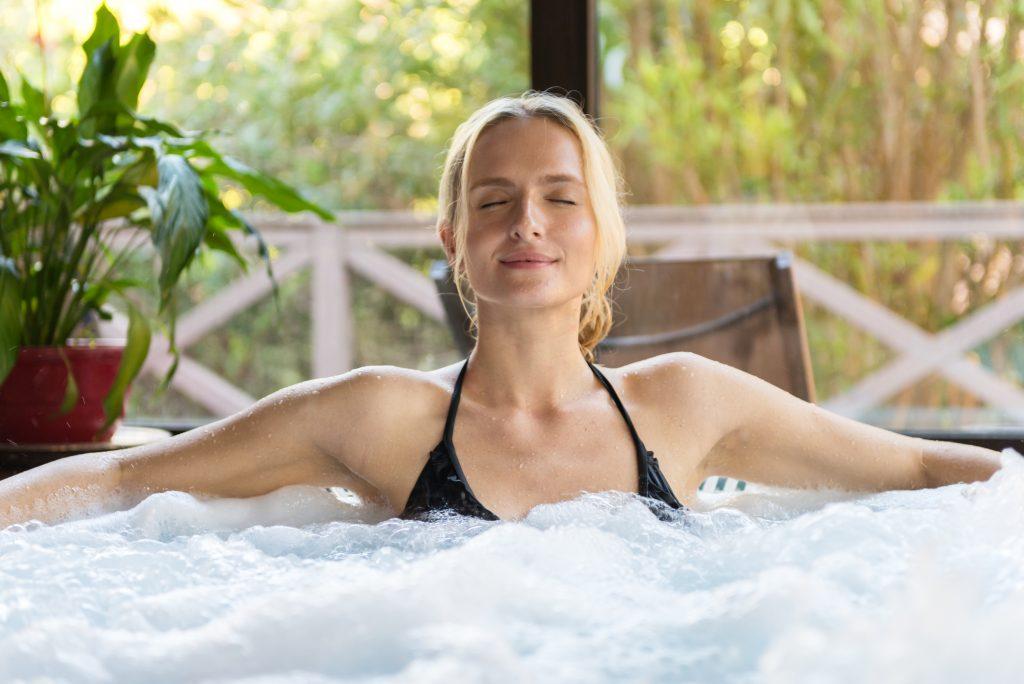 Adi s piscina hola jacuzzi intex iberia - Piscina jacuzzi hinchable ...