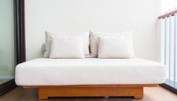 3 ideas para tener una cama extra en casa