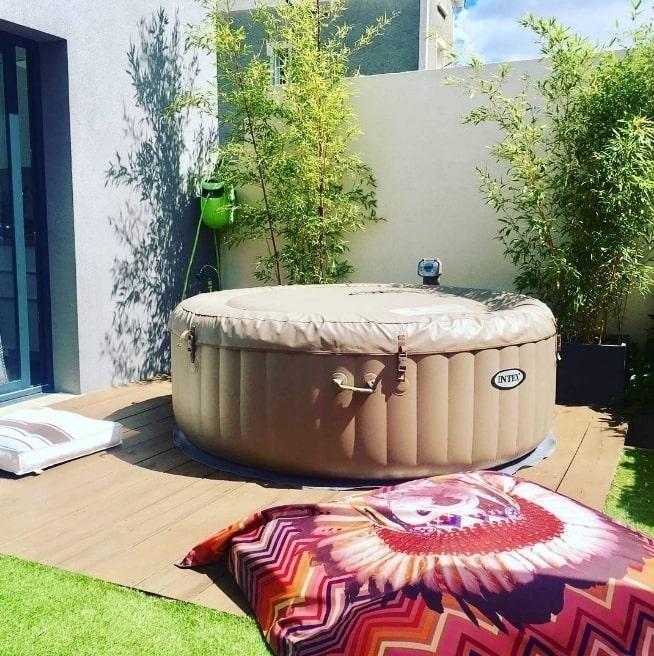 spa-terraza