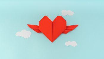¿Qué regalar en San Valentín?
