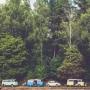 Camping Espana
