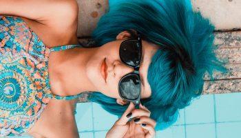 Puesta en marcha para el verano: La piscina