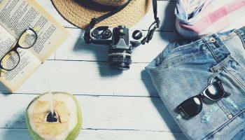 Planes 'low cost' para el verano