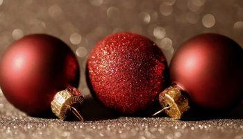 Qué hacer si no te toca la Lotería de Navidad