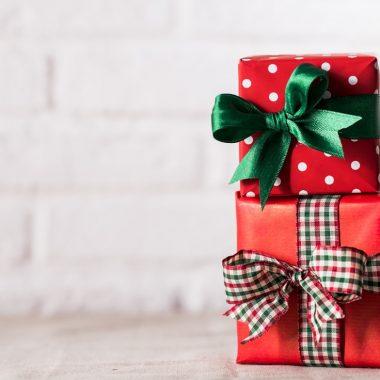 regalar navidad intex