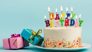 Ideas de regalo para cumpleaños infantiles