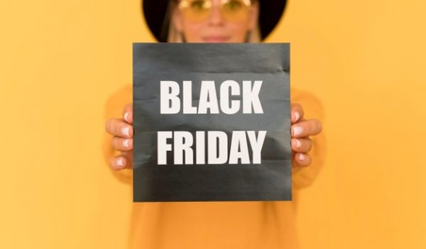 Black_Friday_blog_INTEX