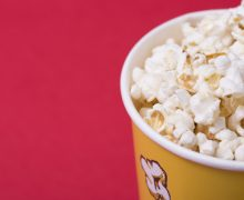 las mejores películas 2020 para ver en casa intex