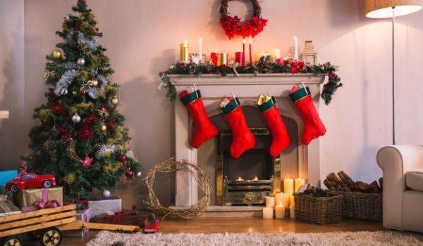 Los-mejores-planes-para-el-puente-de-diciembre