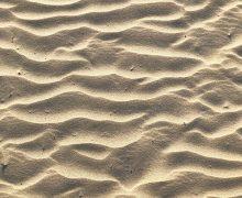 depuradora de arena para piscina desmontable