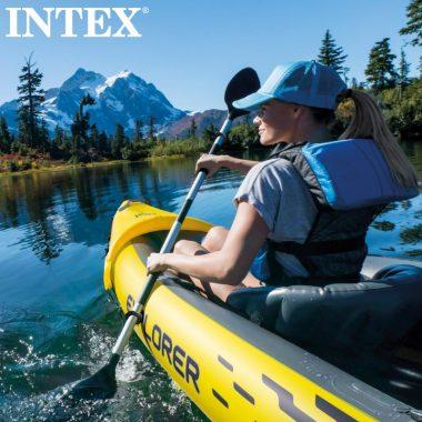 normativa-y-recomendaciones-kayaks-y-barcas-hinchable-intex