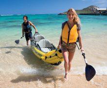 documentació-y-recomendaciones-para-navegar-en-el-mar-con-kayaks-y-barcas-hinchables-INTEX