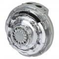 28504-LAMPARA HIDROELECTRICA LED MULTICOLOR PARA SPA COMBO